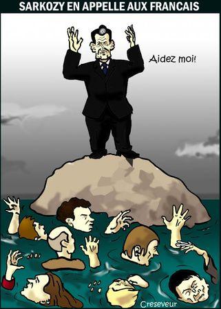 Aidez_Sarkozy_b56db