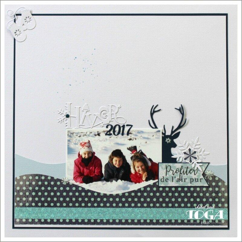 83 - Hiver 2017_page Toga Collection Let it snow - DT Aurel (1)