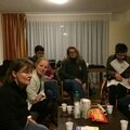 170 a IMG_0559