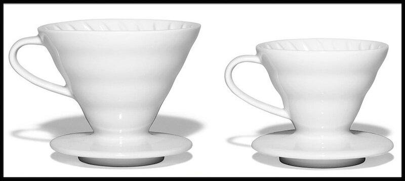 kaufmann mercantile porte filtre cafe ceramique 2