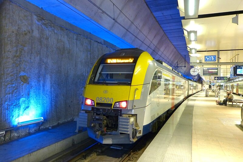 040617_8200anvers-central2
