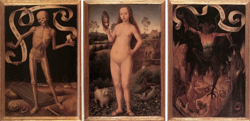 hansmemling_triptychofearthlyvanityanddivinesalvation-front