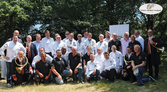 Chefs_de_l_Academie_culinaire_les_maraichins_le_Rallye_Moustache