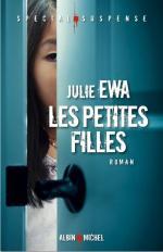 les petites filles julie ewa
