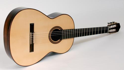 guitar024c