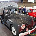 Peugeot 203 U8_01 - 1951 [F] HL_GF