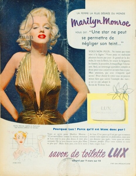 adv-lux-1954-marie_france_mag