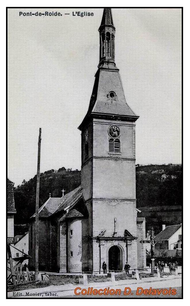 Eglise_de_Pont_de_Roide