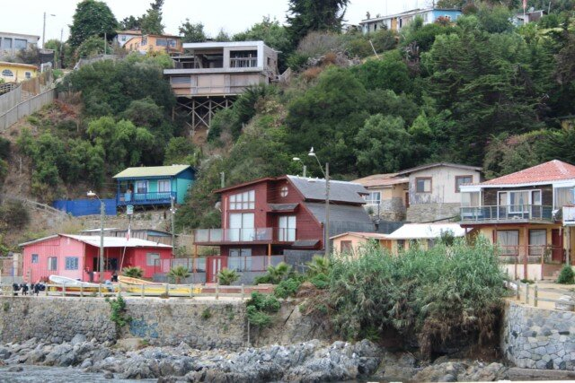 chili santiago et valparaiso avril 2015 (247) [640x480]