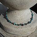 collier-collier-en-perles-d-eau-douce-et-tu-8924071-dscn0521-59b79-f8480_big