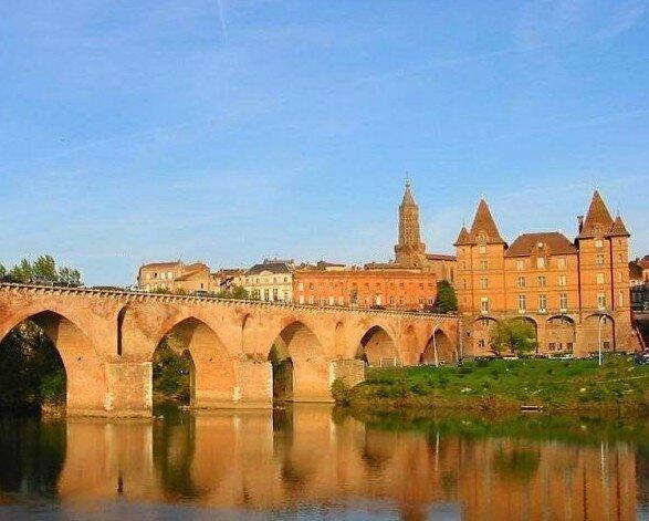 montauban_le_pont_vieux