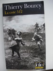 Cote_512_002