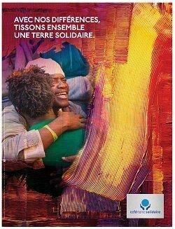 poster-careme-2018-bd-001