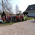 classe verte 2013 (3) 209