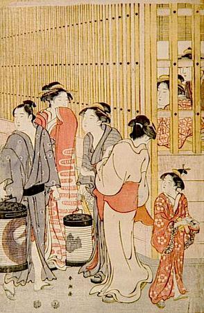 Edocho_quartier_de_Yoshiwara_1791_1792_Shunsh__Katsukawa