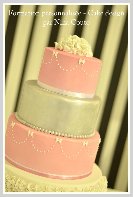 cake design nimes ecole 2