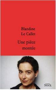 une_pi_ce_mont_e