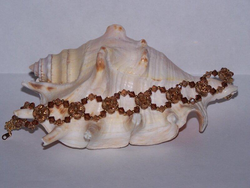 Bracelet Miami (1)