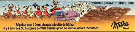milk073