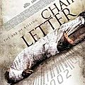 Chain_letter_poster