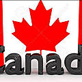 Quick credit access, secure service in canada