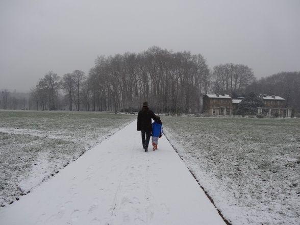 neige_008