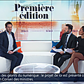 virginiesainsily03.2019_03_06_journalpremiereeditionBFMTV