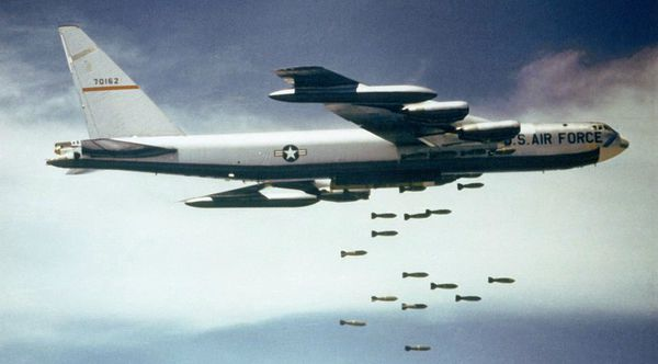 b-52-stratofortress