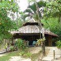 lawa island_bungalow_01