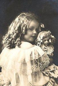 1907doll_curls