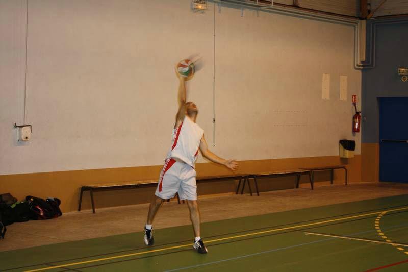 2012-09-27_volley_loisir_IMG_9310