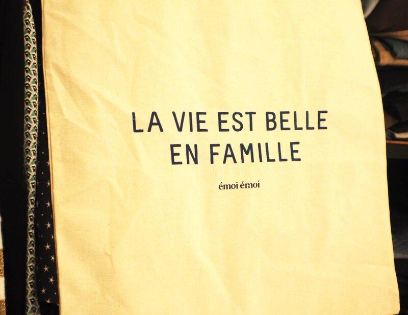 6-tote-bag-emoi-emoi-ma-rue-bric-a-brac