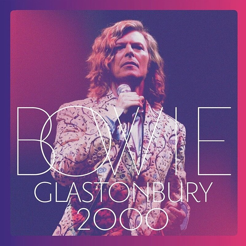 Glastonbury_2000_Live