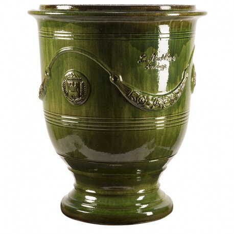 vase-anduze-emaille-tradition-vert