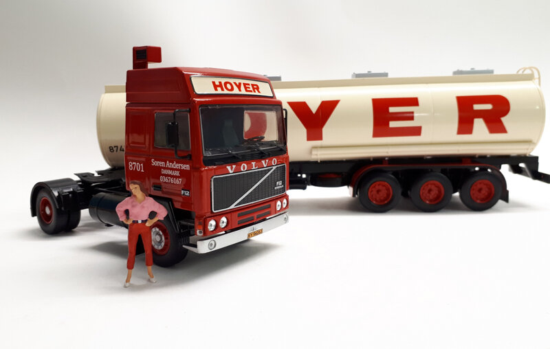 #70-Volvo F 12 Hoyer (4)