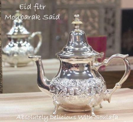Eid_fitr_moubarak