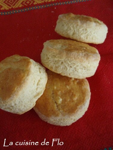 scones-1-copie