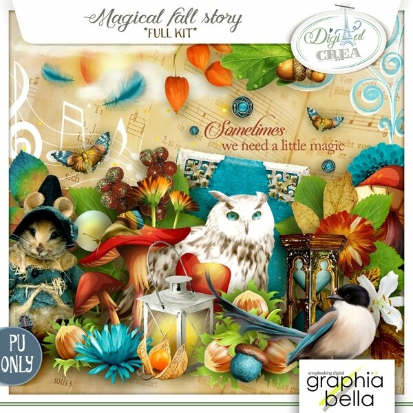 GBE_Magical_fall_story_pv