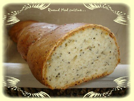 tresse_pavot_fromage