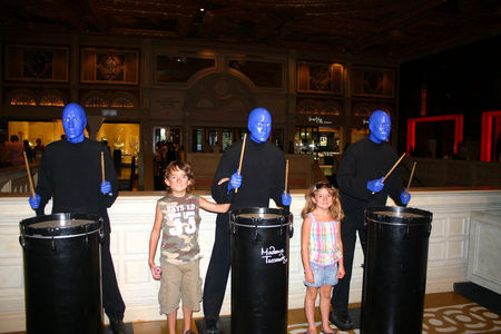 Las_Vegas_14_08_08_21