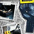 L'âme d'une détective : mosaïque (vol. 1)