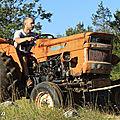 Photos JMP©Koufra12 - Cornus Rando Tracteurs - 15082018 - 463
