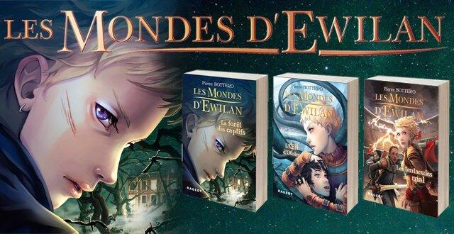 Mondes-dEwilan_modifié-1