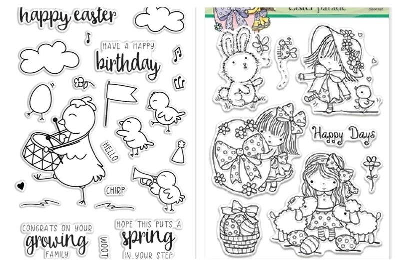 easter stamps2