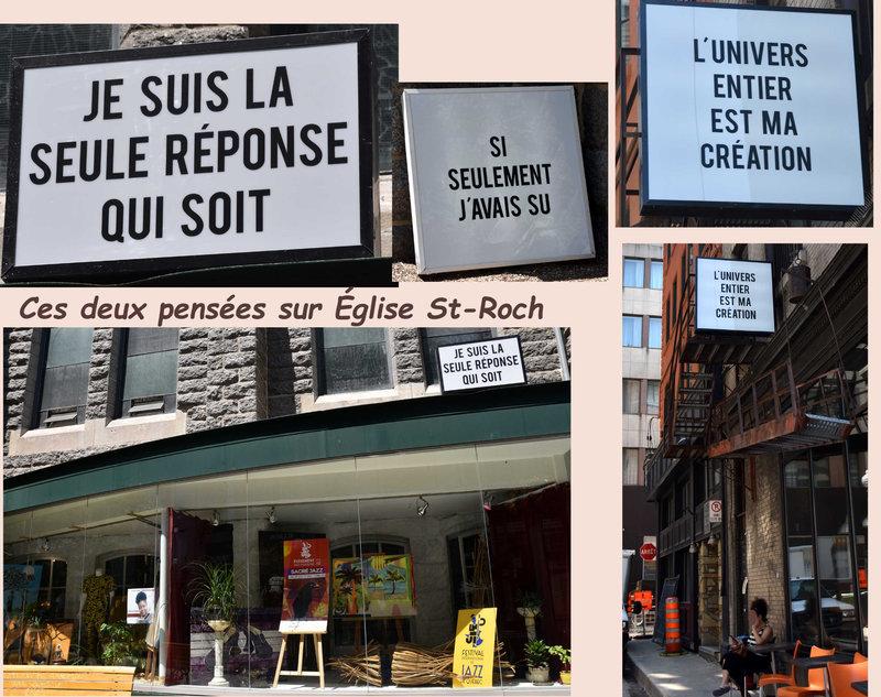 Saint-Roch-4efg