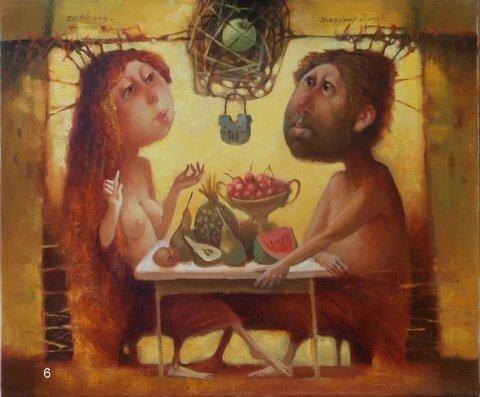 vladimir-golub-free-from-temptation-20-x-24