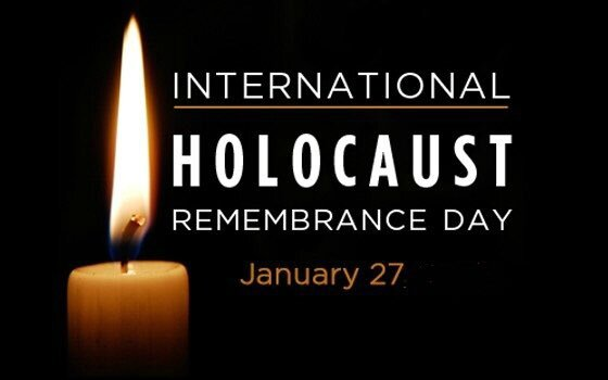 int-hol-remembrance-day