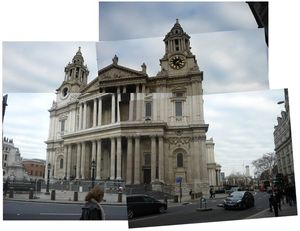 cathedral St paul 02