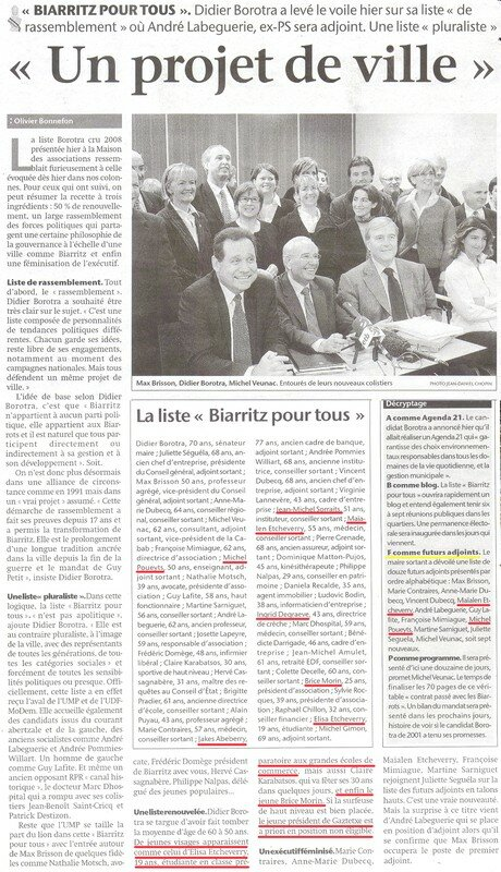 article_SO_pr_sentation_de_la_liste_01_02_08__normal_