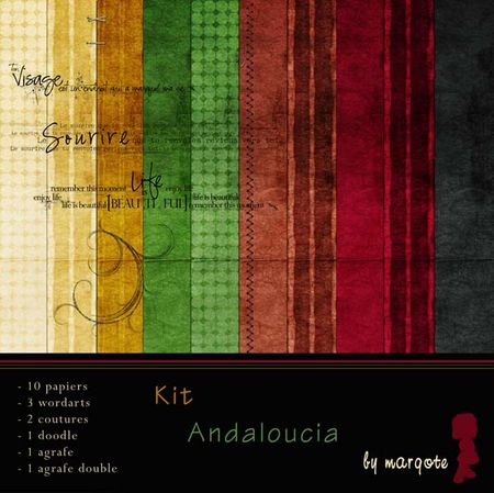 preview_Kit_Andaloucia_1